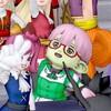 【セレどれ089】DQコスプレカーニバル ◆ロクサーヌコスドレだよ☆