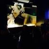 ロコ女子大生から芸能人も集まるクラブ「Addiction」で夜遊び。【ハワイ旅行】