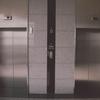 海外のホテルでエレベーターに閉じ込められた時のたった2つの対処法