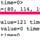 PythonでSMFを操作する (7) 不要メッセージの削除とファイル保存