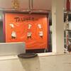 アテンドの定番!何を食べても美味しいタイ料理レストラン「Taling Pling(タリンプリン)」