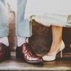 「靴」でググってみた