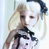 Alice38: her name
