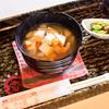 二本松郷土料理【ざくざく汁】京都から会津藩そして二本松へ