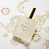 "WASANBON Parfum Satori's ""Premium Collection"""