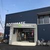 滋賀の大ボテ専門店Rock Mate大津店に上陸した