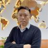 Asilla Vietnam CEO Nguyen Thanh Hai 【行動認識で世界一を目指すアジラについてHai氏にインタビュー】
