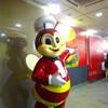 絶品フライドチキンで大ブレイク! 思い出の「Jollibee(ジョリビー)」に香港で再会@中環