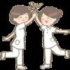 【介護士の仕事⑩】新人の教育をされる方へ その1