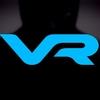 海外の失敗動画で学ぶVRで注意すべきこと【PSVR】
