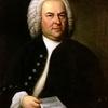 【ギター】無伴奏ヴァイオリンのためのパルティータ 第3番 第3楽章 ガヴォット【tab譜】