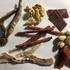 【糖質制限(糖質オフ)ダイエット中にオススメおやつ】ローソン(LAWSON)の炭水化物が少ない間食で空腹を和らげよう!
