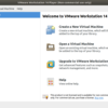 Ubuntu 18.04でVMWare Workstation Player 14が動作するまで