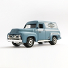 Ford F-100 Panel Delivery 1955