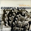 Andrew Hill - Compulsion!!!!! (Blue Note, 1967)