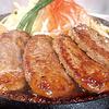 【オススメ5店】南郷・新札幌 白石・厚別・清田(北海道)にあるハンバーグが人気のお店