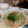 ベトナム航空 VN55 ハノイHAN→ロンドンLHR ビジネスクラス