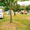 岡山県の大佐山オートキャンプ場の情報を口コミ!②アクセスとサイトの評価