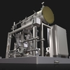 Do You Know Which Option Works For Your Transformer Oil Purification System?