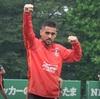 横浜FC対浦和レッズのスタメン 2020年シーズン 明治安田生命J1リーグ 第7節  展望 見どころ