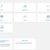 OpenShift 3 Online がリリース