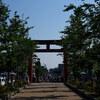 いざ鎌倉!! Part1