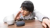 Google NestHubでタイマーやアラームが設定できなくなったときの対処法