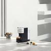 【遠心力によるコーヒー抽出】ネスプレッソの新しいコーヒーシステム『VERTUO(ヴァーチュオ)』1月30日(木)新発売