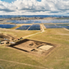 【サステナブル】アップルが建設する巨大電力貯蔵施設を、テスラが蓄電システムで支える