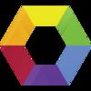 Erlang/Elixirのパッケージマネージャー「Hex」