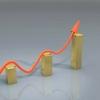 「転職活動」で給料アップも!?まずは己の市場価値を把握してみよう#エンジニア世論調査