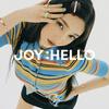 ジョイ(Red Velvet)  - 『Hello』【かなるび/日本語字幕/歌詞】