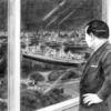 新人間革命 大山(67)|2017年3月22日