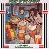 Congos / Heart of the Congos (1977,Jamaica)