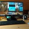 LG モニター ディスプレイ 22MP48HQ-P 21.5インチを買いました【レビュー】