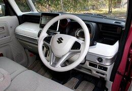 """中古車を買うときに知っておきたい""""内装""""のチェックポイント"""