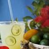 【夏の新商品発売】限定フレーバーは南国の薫りと愛情がつまった1杯です♪♪