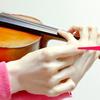 ヴィブラートの練習方法4 東京・中野・練馬・江古田ヴァイオリン・ヴィオラ・音楽教室