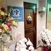 新宿歌舞伎町「RoytoSilo(ロイトシロ)」〜遂に夜の街歌舞伎町にも夜パフェ専門店がオープン〜