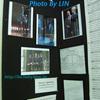 2005 Equus観劇の旅