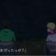 『多田くんは恋をしない』8話の感想。星空の下、テレサは恋に落ちる。