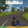 Virtual Tour de France - Open - Stage 3 Discovery Ride