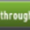 H1Z1 欲しいスキンが手に入るサイト SKINS-BETS.COMの紹介