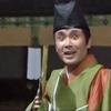 大河ドラマ「太平記」20話「足利決起」