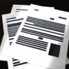 なぜ文書の改竄が起きるのか -役人の不正行為には理由がある-