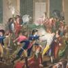 ロベスピエールの推進した恐怖政治からテルミドール9日のクーデターまで~フランス革命は完全に正義を失った~