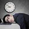 週休3日でも仕事が減るわけではない