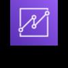 東京都のオープンデータを使ってデータの可視化を QuickSight で実践しよう!