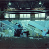 ラッパー / ヒップ・ホップアーティストとしてのマイク・シノダ(前編:Linkin Park編)