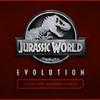 【1月8日1:00まで!】Epic Gamesさん、「Jurassic World Evolution」くれるってよ【Epic Games】